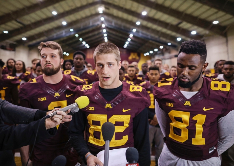 161222_snut_university-minnesota-football-boycott-crop-promo-xlarge2