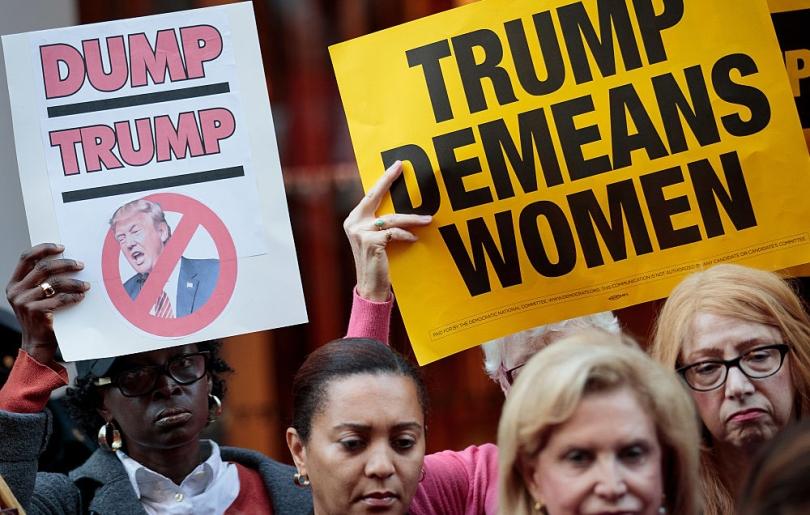 donald-trump-sexual-harassment