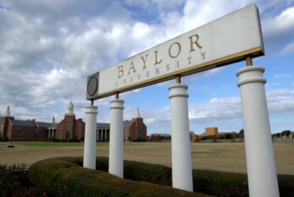 baylor-university-columns-600x403