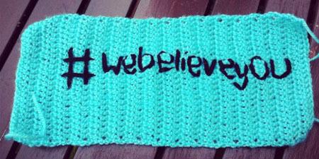 webelieve-you