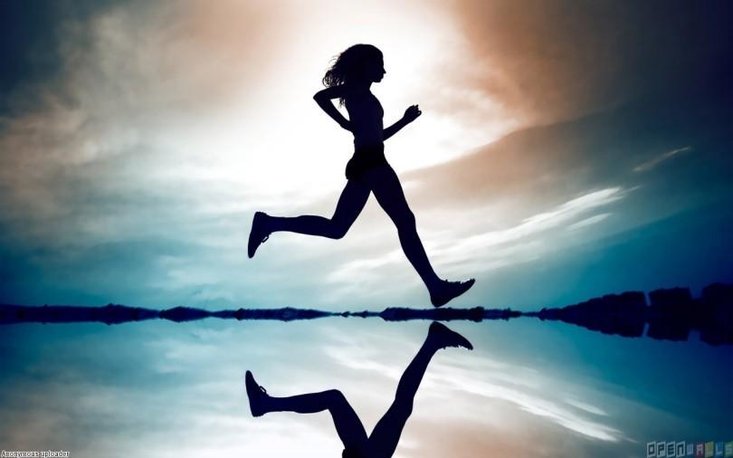 woman_jogging_1280x800
