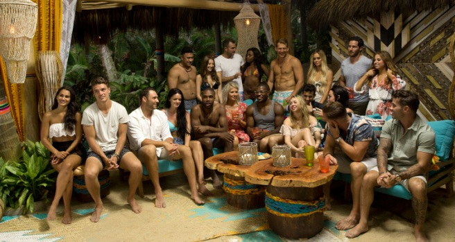 bachelor-in-paradise-cast